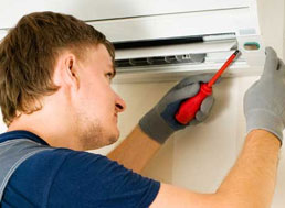 Appliance Services